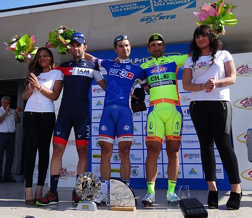 Denain - Grand Prix de Denain, le 17 avril 2014 (B35).JPG