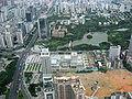 Deng Xiaoping billboard 05.JPG