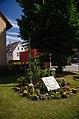 Denkmal Partnergemeinde Treignac 0443.jpg