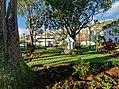 Der Park von Santa Cruz, Madeira.jpg