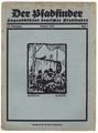 Der Pfadfinder – 14 Jg 1925 Heft 9.png