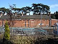 Derby Road station - geograph.org.uk - 1151206.jpg