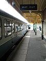 Dereham Station (8776157148).jpg