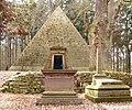 Derneburg Mausoleum.jpg
