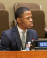 Derrius Quarles at United Nations 2016.png