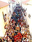 Desfile Peñas 2008.jpg