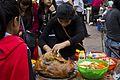 Desfile de la Comunidad Boliviana (14946075814).jpg