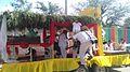 Desfile feria del mango 2016 17.jpg
