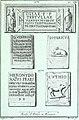 Desiderii Spreti historici Ravennatis De amplitudine, eversione, et restauratione urbis Ravennae libri tres (1793) (14595795567).jpg