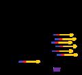 Design 10-22DNAsignal量はUV照射量に応じている.png