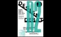 Design Debat.png