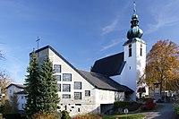 Desselbrunn Kirche.JPG