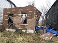 Destroyed by Fire in the Greater Ville (8520323850).jpg