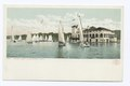 Detroit Boat Club from River, Detroit Mich (NYPL b12647398-68236).tiff