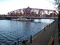 Detroit Bridge, Salford Quays - geograph.org.uk - 628198.jpg