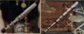 Dettagli dei due cannocchiali raffigurati nei due ultimi quadri.png
