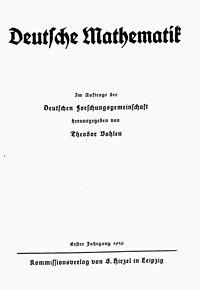 DeuMath1936 1.jpg