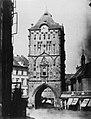 Deutscher Photograph um 1868 - Reisealbum aus Deutschland, Dresden und Meißen (2) (Zeno Fotografie).jpg