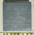 Deutscher Soldatenfriedhof Laventie-7.jpg