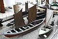Deutsches Schiffahrtsmuseum 046.JPG