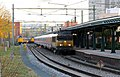 Deventer 1743 met IC Amsterdam (11072109876).jpg