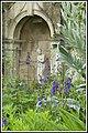 Dewstow Gardens & Grottoes-2548435295.jpg