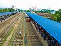 Dhaka Airport Railway Station (04).jpg