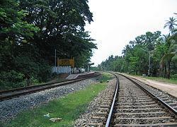 Dharmadom railway station.jpg