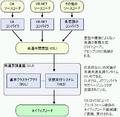 Diagram of Common Language Infrastructure (ja).png
