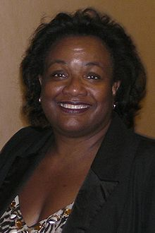 Diane Abbott, after New Statesman hustings, cropped.jpg