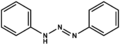 Diazoaminobenzene.png