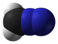 Diazomethane-from-CRC-MW-IR-3D-vdW.png
