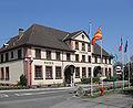 Didenheim, Mairie-école.jpg