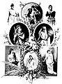 Die Gartenlaube (1892) b 633.jpg