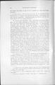 Die Klimate der geologischen Vorzeit 082.pdf