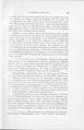 Die Klimate der geologischen Vorzeit 085.pdf