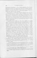 Die Klimate der geologischen Vorzeit 206.pdf