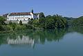 Die Reuss beim Kloster Hermetschwil.jpg