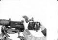 Die Zielvorrichtung des Maschinengewehrs - CH-BAR - 3241593.tif