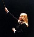 Die deutsche Dirigentin Hortense von Gelmini 3.tif