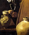 Diego Velázquez - The Waterseller of Seville (detail) - WGA24367.jpg