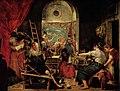 Diego Velázquez 014.jpg