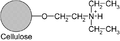 Diethylaminoethylcellulose.png