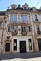 Dijon (21) Maison Milsan.jpg