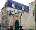 Dijon - Hôtel Bouhier de Savigny -3.jpg