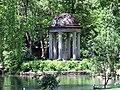 Dijon - Jardin de l'Arquebuse - Temple d'amour 4.JPG