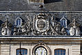 Dijon - Palais des Ducs de Bourgogne - PA00112427 - 015.jpg