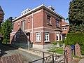 Dilbeek Kloosterstraat 8 - 171395 - onroerenderfgoed.jpg