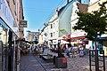 DillingenSaarL1100598 (2).jpg