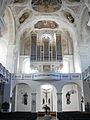 Dillingen Basilika St Peter 04.jpg